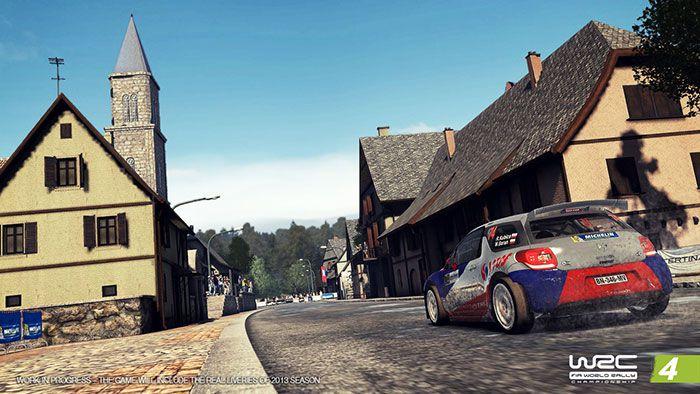 WRC 4 01 700px