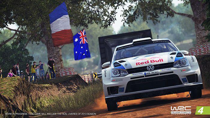 WRC 4 03 700px