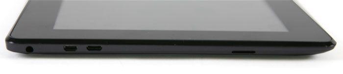 IMG 8841
