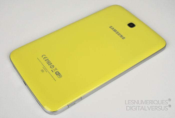 Samsung Galaxy Tab Kids
