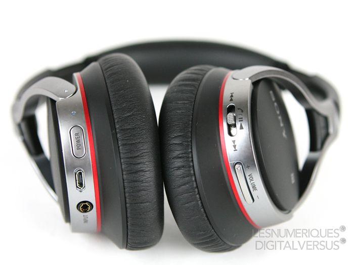 Sony1 p