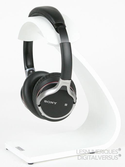 Sony2 p