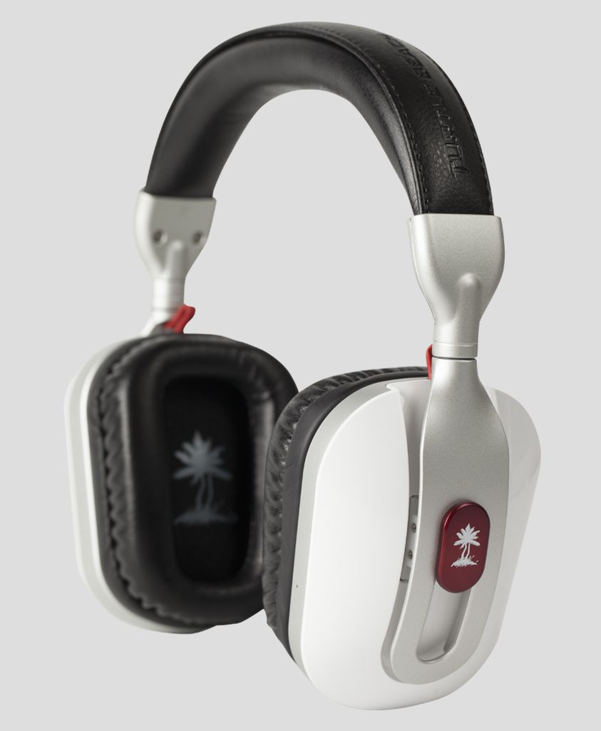 Turtle Beach large i60 medium3