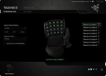 Razer Configurator 01 350px