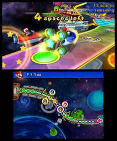 3DS MarioPartyIslandTour RocketRoad