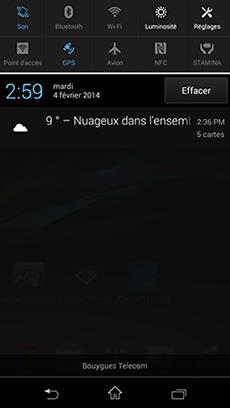 Screenshot 2014 02 04 14 58 06(1)