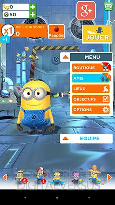 Screenshot 2014 02 04 15 09 38