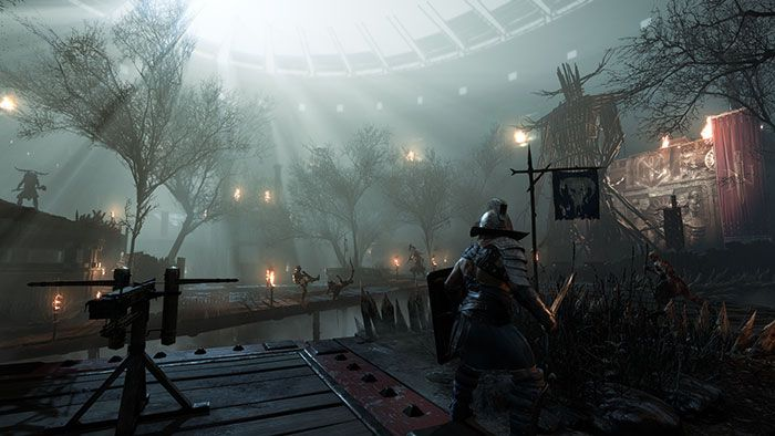Ryse Son of Rome 03 700px
