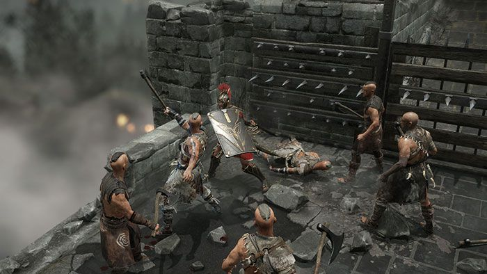 Ryse Son of Rome 04 700px