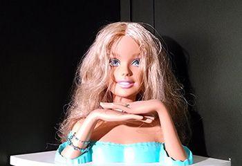 Barbie(1)