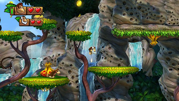 Donkey Kong Country Tropical Freeze 09 700px