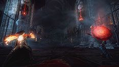 Castlevania Lords of Shadow 2 07c 233px