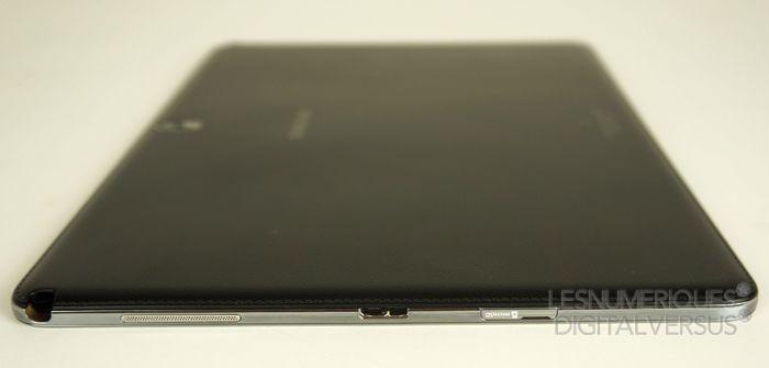 Samsung Galaxy Note Pro 12.2