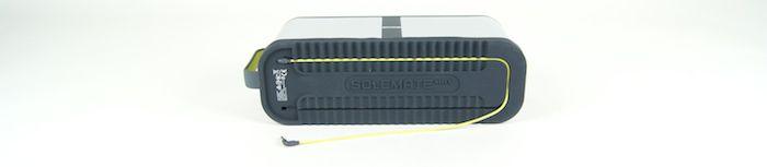 DSC00202