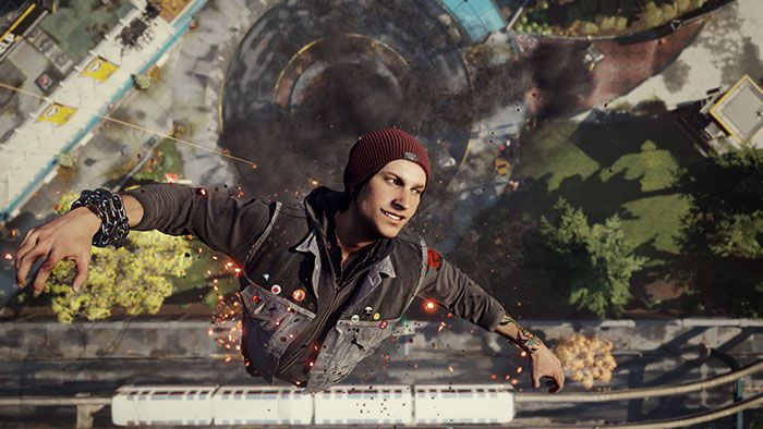 Infamous Second Son 01 700px