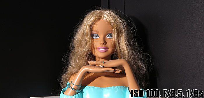 G1X mkII barbie 700px