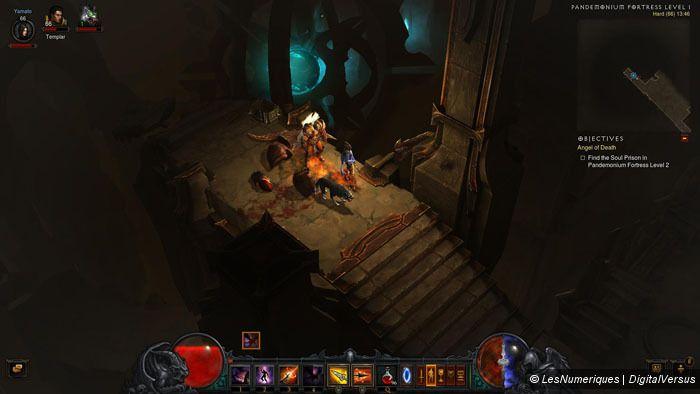 Diablo%20III%20700%20003
