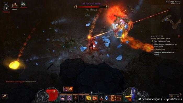 Diablo%20III%20700%20007