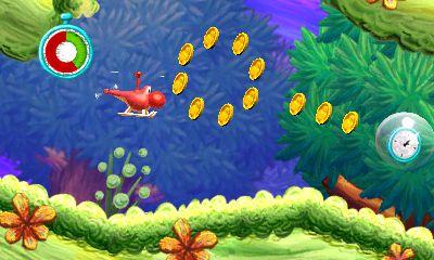 3DS Yoshi'sNewIsland Jan14 11