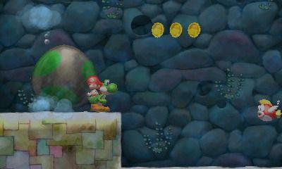 3DS YoshiNewIsland 021314 Scrn07