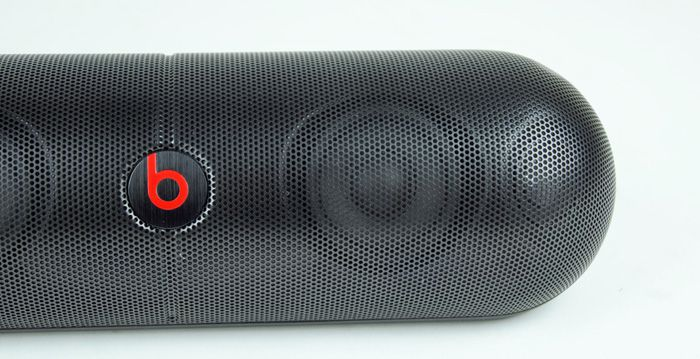 Beats Pill XL 1