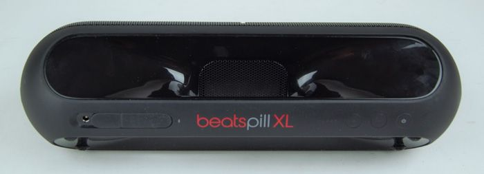 Beats Pill XL 3