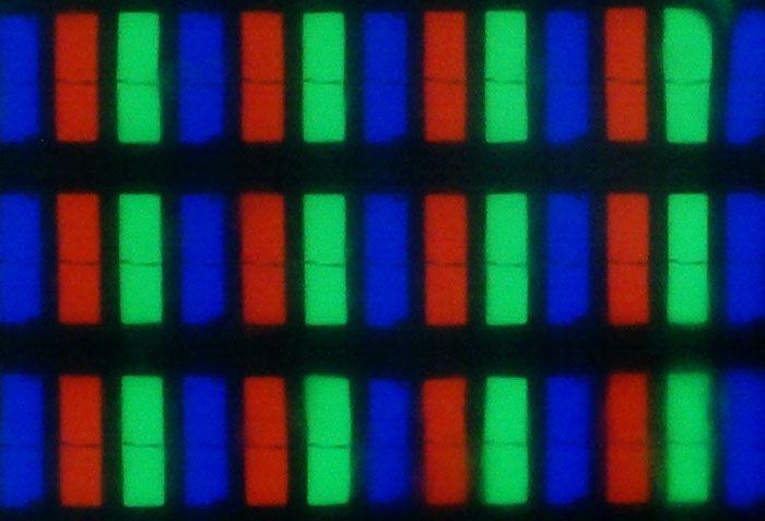 K272HUL%20sous pixels