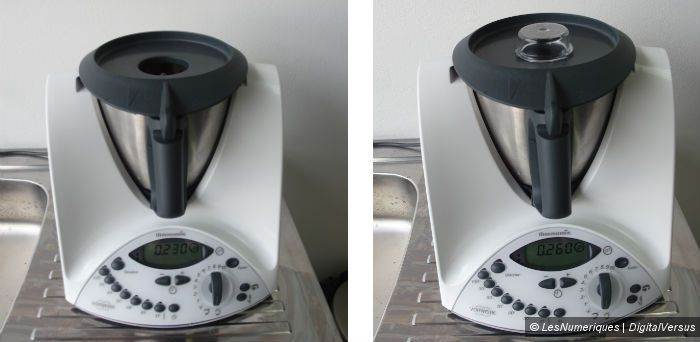 Thermomix%20gobelet%20et%20couvercle