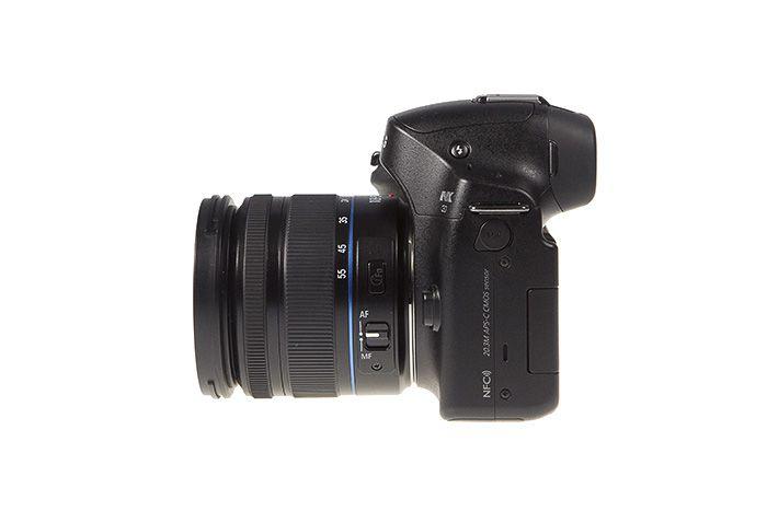 PS0C9520(1)