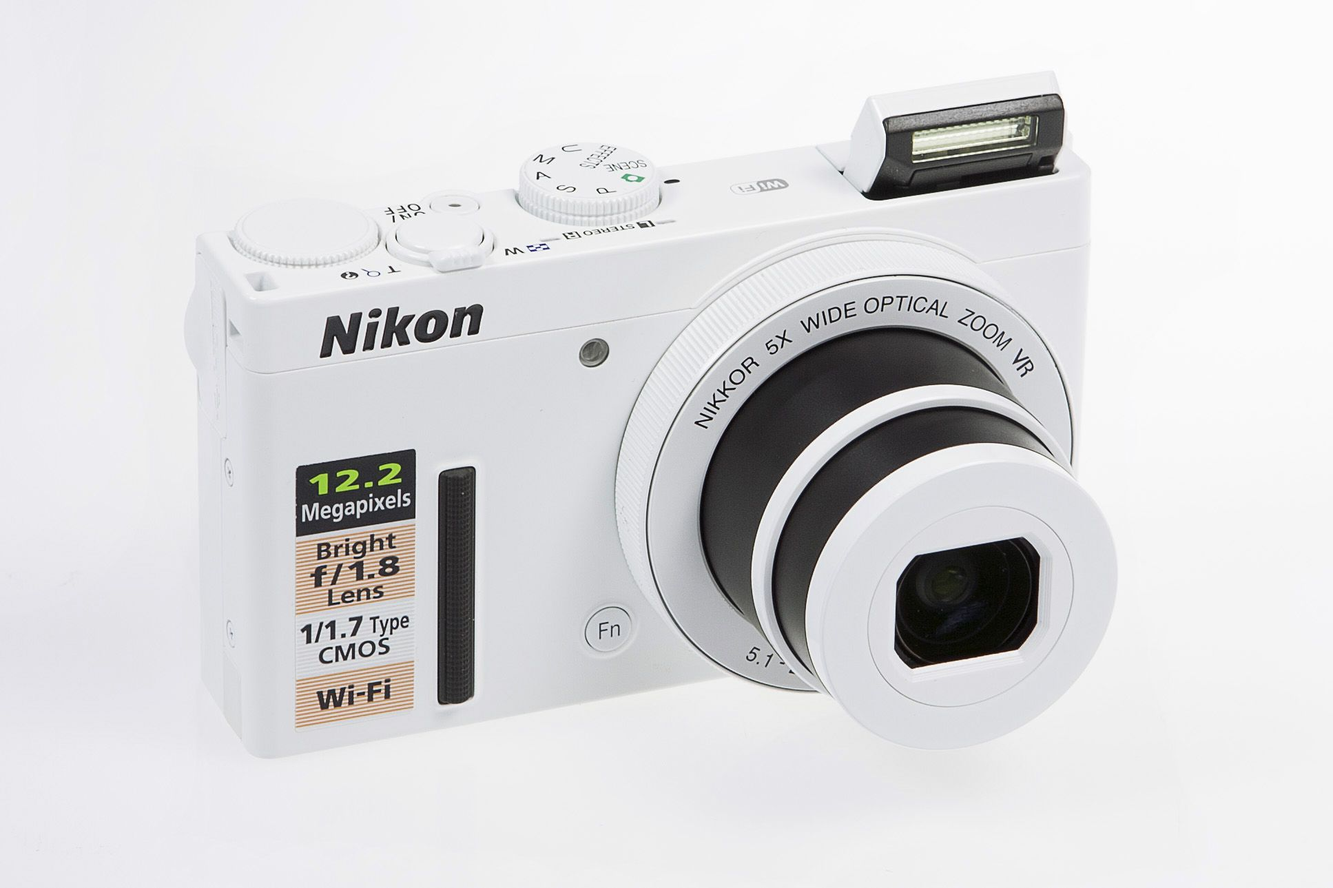 NikonP340 652copie1