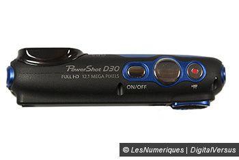 Canon%20Powershot%20D30 700