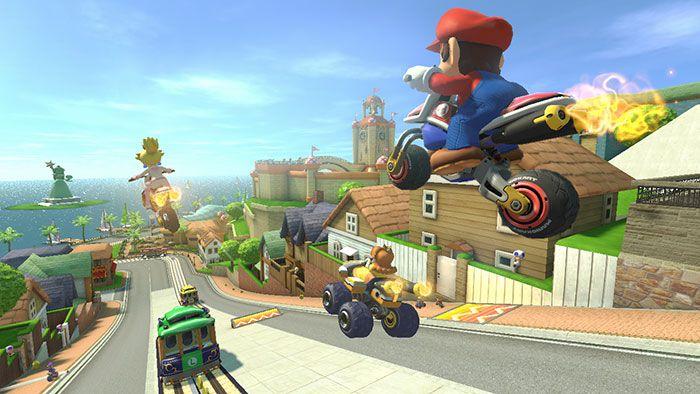 Mario Kart 8 06 700px