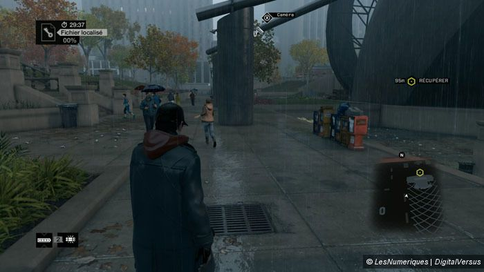 Watch dogs%20700%2002