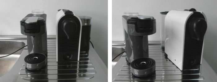 Philips%20Senseo%20Up%20compar%C3%A9e%20%C3%A0%20Nespresso%20U%20Milk