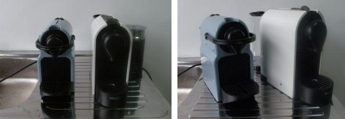 Nespresso%20Inissia%20face%20%C3%A0%20U