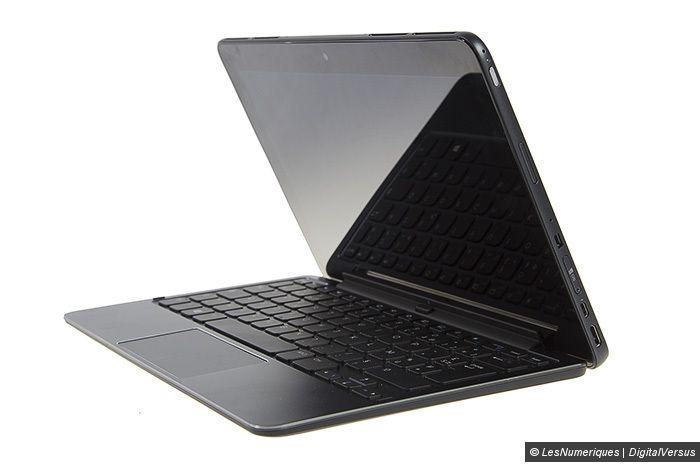 Dell Venue11 pro complet 700