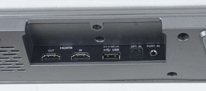 DSC07550
