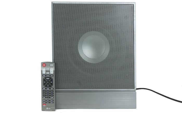 DSC07557(1)