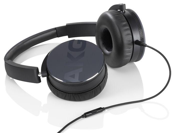 Y50 Noir 2