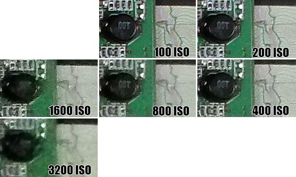 ISO 7 LMDN(1)