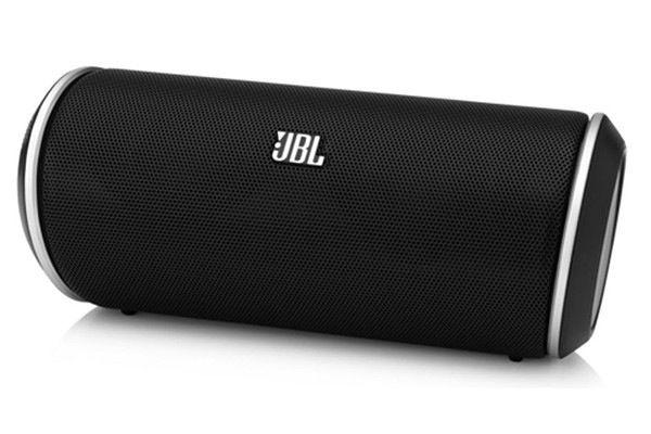Jbl flip ii speaker 2