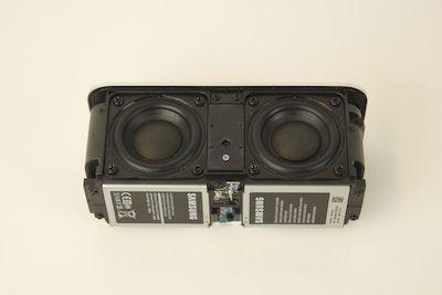 DSC07965(1)