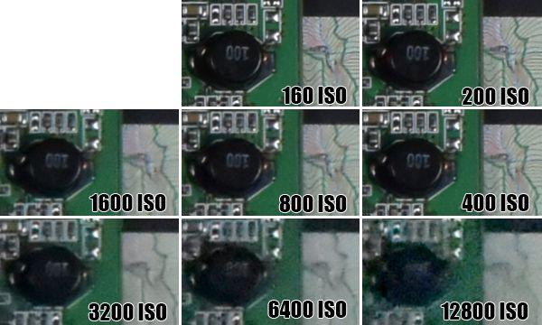 ISO 9 LMDN(12800) copie