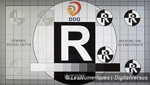 LG 55UB950V 3D R