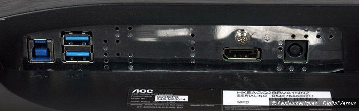 G2460PG