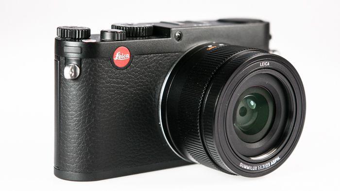 LeicaX LesNumeriques 1