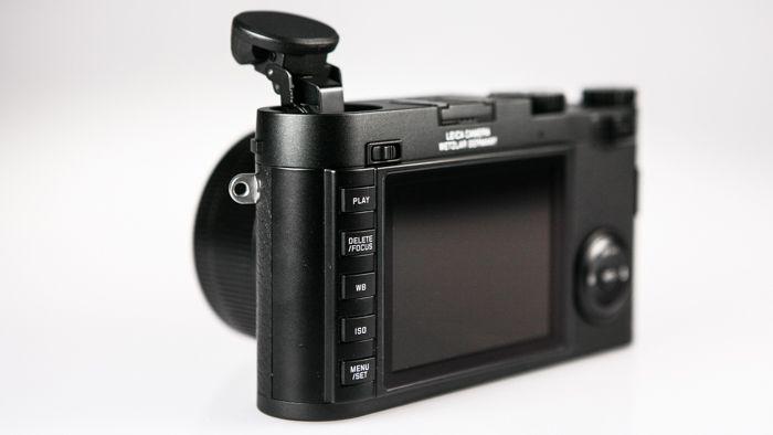 LeicaX LesNumeriques 3