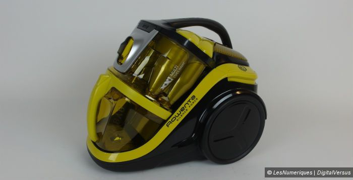 Rowenta%20Silence%20Force%20Multi%20Cyclonic%20jaune