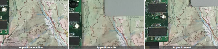 Iphone6 iphone6Plus GS5(1)