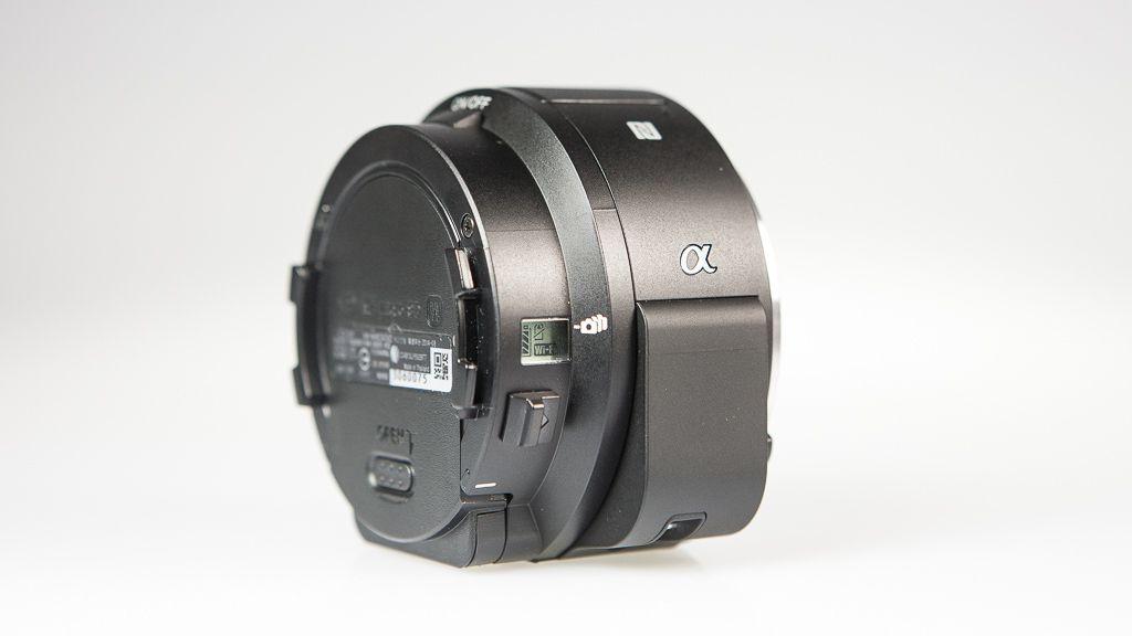 Sony QX1 LesNumeriques 5